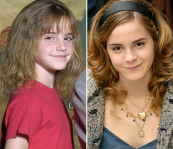 child%20stars%20grown%20up%20-%20emma%20watson